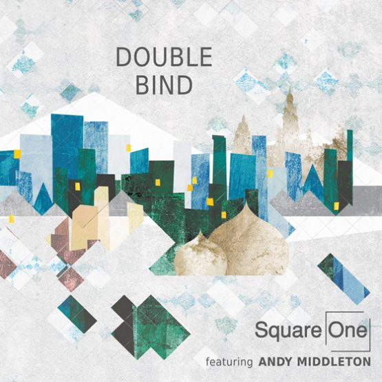 double bind by square one