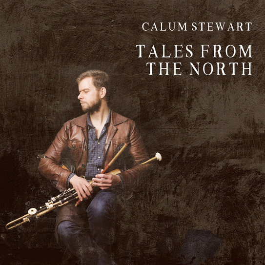 tales from the north by calum stewart