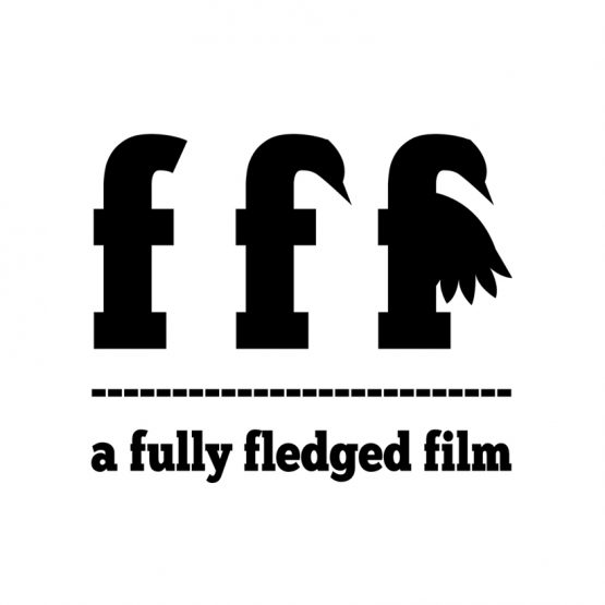 fully fledged films logo